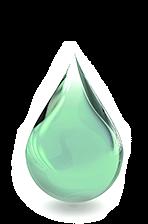 Сжиженный углеводородный газ СУГ ( LPG- Liquefied petroleum gas)