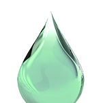 Бензин и его характеристики