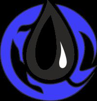 Нефть Газ Нефтепродукты