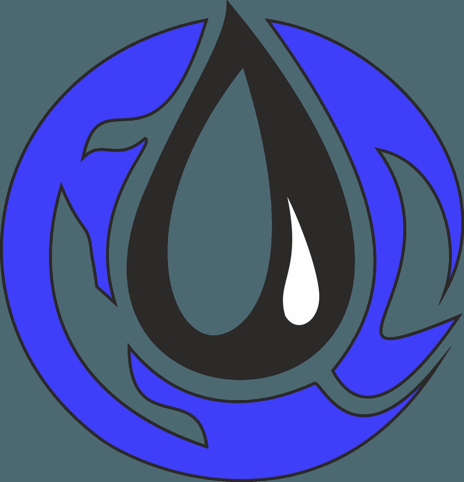 СУГ – сжиженный углеводородный газ – продукт из нефти